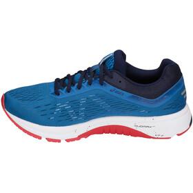 asics GT-1000 7 Shoes Men Race Blue/Peacoat
